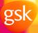 gsk.hu banner